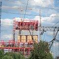 Elektrownia Łagisza - nowy blok energetyczy 460MW #Łagisza #Elektrownia #Blok