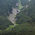 Góry #góry #tatry #urlop #Polska #szczyt #MorskieOko