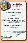 images26.fotosik.pl/129/647becabc526ad61m.jpg