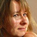 basia #ludzie #kobieta #portret #twarz #postać #uroda #oczy