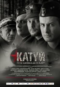 الفيلم الرهيب جدا ولاصحاب الذوق العالى Katyn :: DvDrip Xvid A5d6ca96a55ce96c