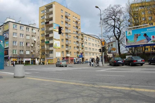 http://images26.fotosik.pl/195/91dd2c516731a024med.jpg