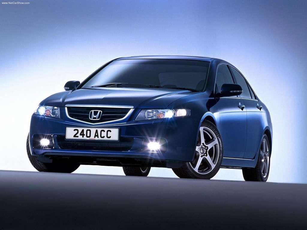 Новость «Honda продемонстрировала ев…