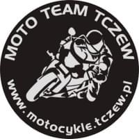 Forum www.mototcz.fora.pl Strona Główna