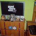 GTA IV :) - PS 3 Lover ;) #GtaIv #sony #ps3