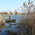 #konrek #Opoczno #krajobraz #miasto #zalew