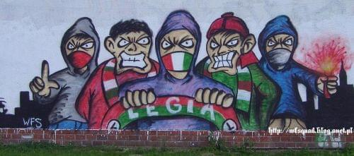 Graffiti et tags ultras - Page 39 66492ed76b95d3ea