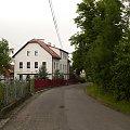 SŁAWNIOWICE (woj. opolskie) - budynek szkoły podstawowej #Sławniowice #szkoła #opolskie