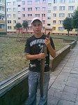 images26.fotosik.pl/260/fd5cc82798346a26m.jpg