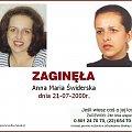 #AnnaMariaŚwiderska #Legionowo #mazowieckie #Zakopane #Warszawa #AdnotacjaPolicyjna #Aktualności #tragedia #Apel #Fiedziuszko #ITAKA #kobieta #KtokolwiekWidział #KtokolwiekWie #Lost #MissingPerson #policja #pomagamy #pomoc #PomocnaDłoń #pomóż