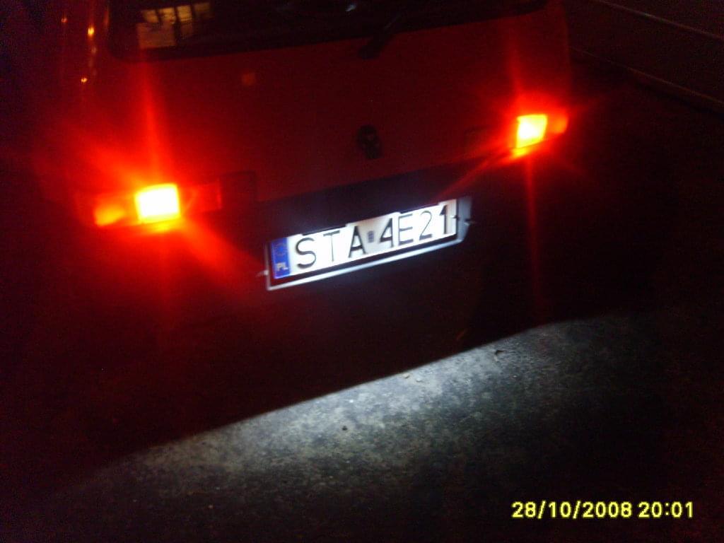 http://images26.fotosik.pl/289/a5693e94402ea291.jpg