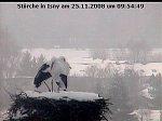 http://images26.fotosik.pl/299/70581e582d15bc9fm.jpg