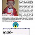 http://pomagamy.dbv.pl/ #RAFAŁPYRKA #RAFAŁEKPYRKA #Słoneczko #Apel #PomocnaDłoń #Fiedziuszko #ChoreDzieci #dziecko #darowizna #LECZENIE #ZŁOTÓW #fundacja #niepełnosprawny #organizacja #PomocCharytatywna #PomocDzieciom #pomóż #rehabilitacja