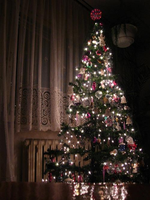 Niech magiczna noc wigilijnego wieczoru przyniesie Wam spokój i radość. Niech każda chwila świąt Bożego Narodzenia żyje własnym pięknem, a Nowy Rok obdaruje Was pomyślnością i szczęściem. Najpiękniejszych świąt Bożego Narodzenia, niech spełniają się ws...