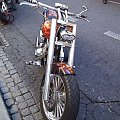 #MotocyklAirbrush #chrom