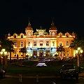 Wspaniały przykład budowli w stylu belle epoque #MonacoIMonteCarlo