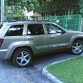 #jeep #grand #cherokee