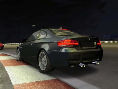 BMW M3 Challenge Pc 45e5a871b5681f02med