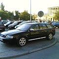 #Audi #Avant